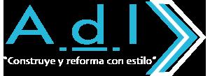 constructora ibiza logo
