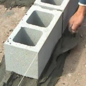 constructora ibiza bloques